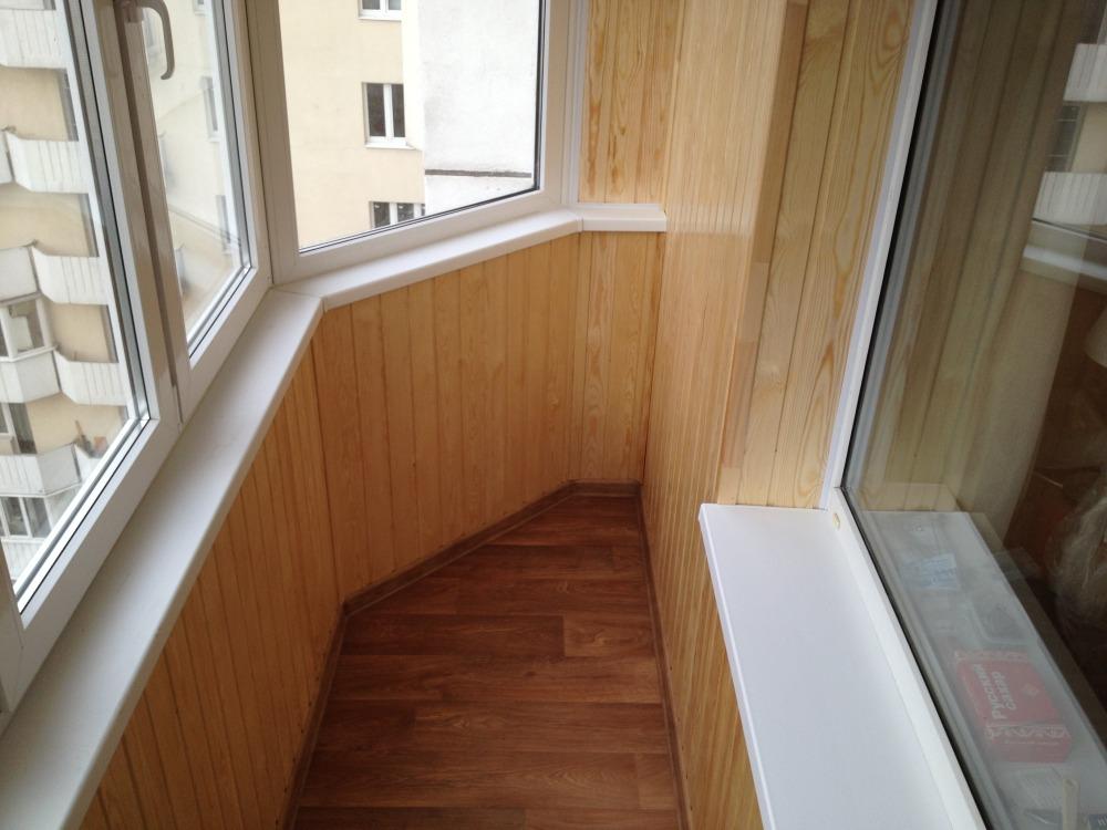 утепление балкона_3