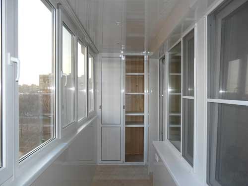 balkon-teplo-1