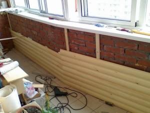 otdelka-balkona-blokhausom1