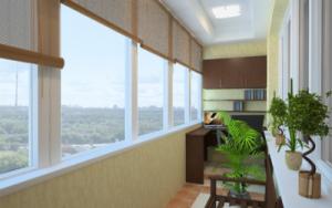 zasteklennykh-balkonov-gotovyat-syurpriz