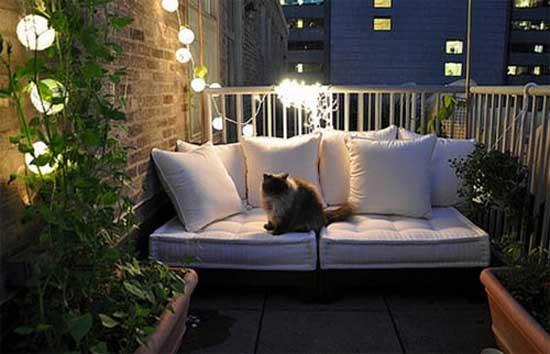 Свет-на-балконе-фото