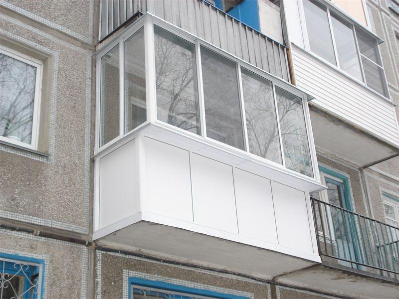 балкон_с_выносом_2