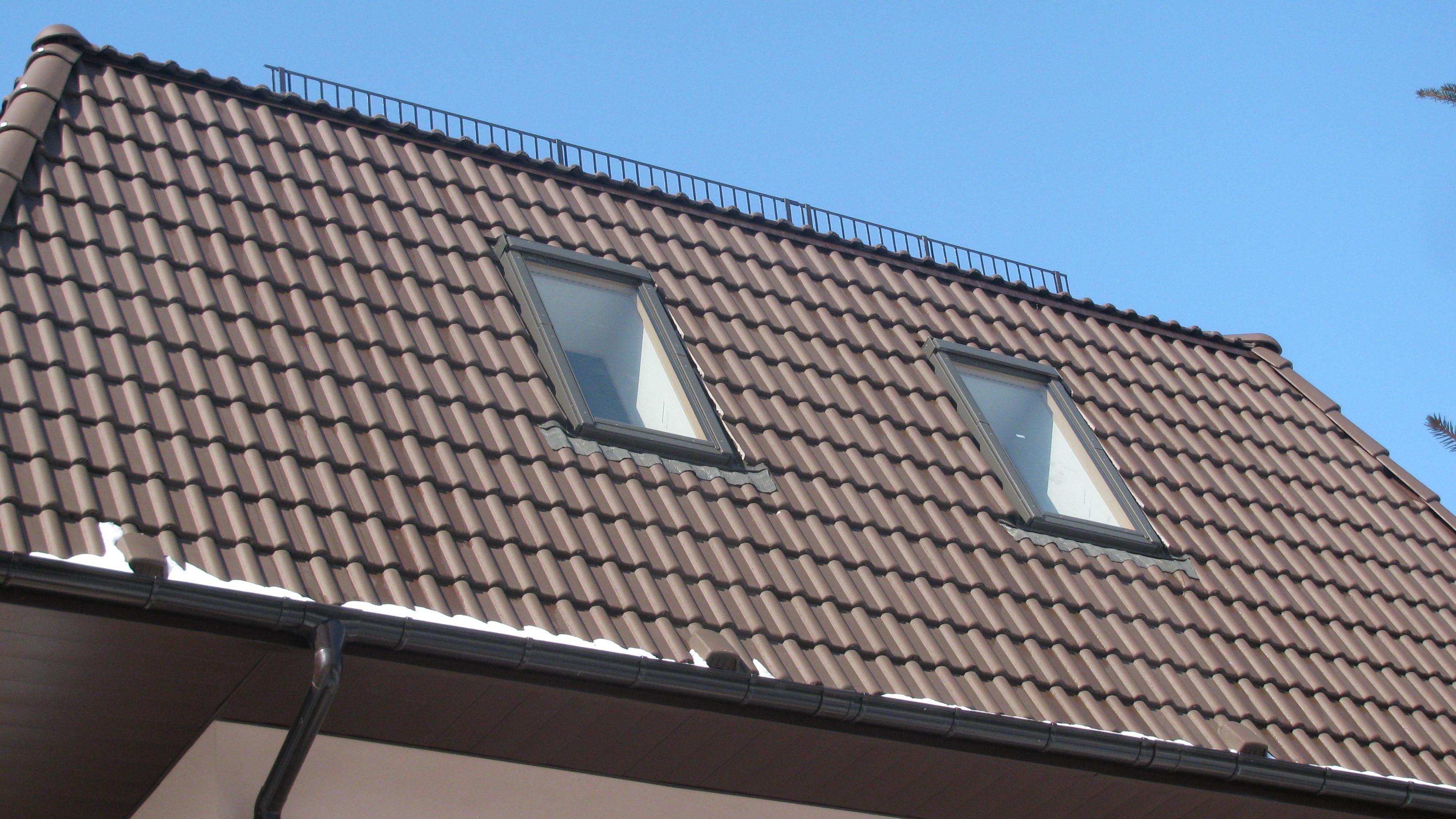 мансардные окна_4
