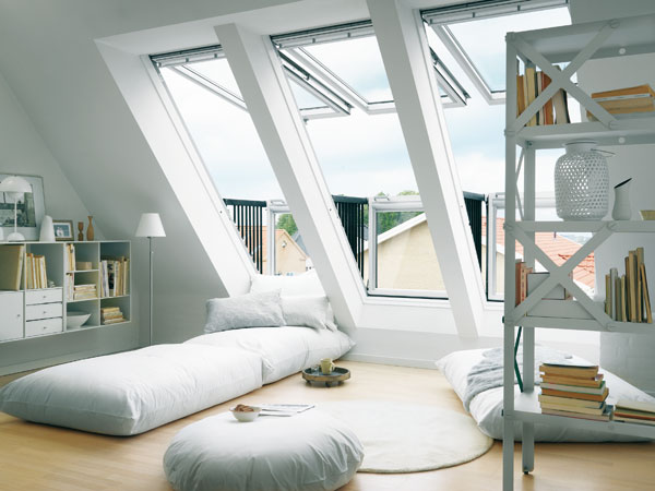 мансардные окна_8