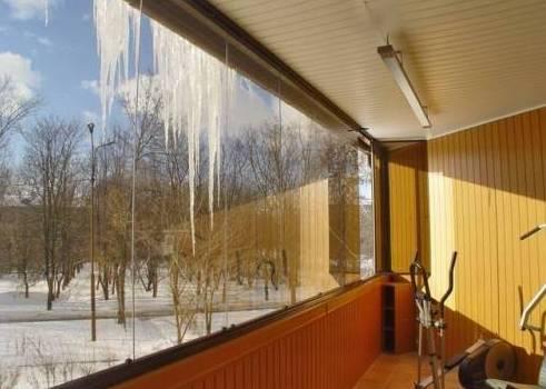 остекление_зимой_5