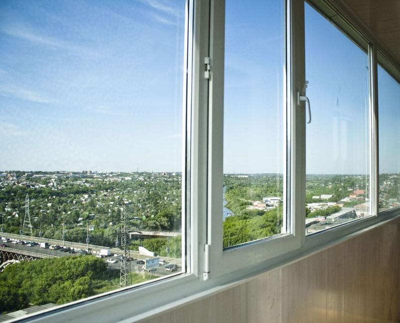 Картинки по запросу Особенности монтажа теплого остекления на балконе